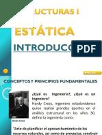 CLASE 1 INTRODUCCION UNIDAD 1 [Autoguardado].pdf