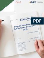 Boletín_ Técnico_ EDG 2018