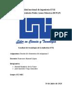 INF-Transmision Tornillo sin fin & Corona.pdf