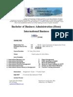 Bachelor of Business Administration (Hons) International Business IUCTT (1)