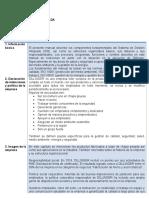 MANUAL DE GESTIÓN INTEGRADO.docx