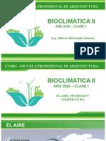 CLASE 1 BIOCLIMATICA (1)