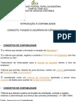 Aula_3._Conceito_Funo_e_Usurios_da_Contabilidade