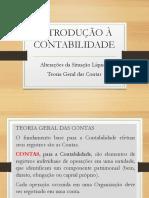Teoria_Geral_das_Contas