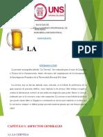 Presentació-monografia-cerveza