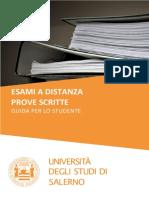guida-studente-esami-a-distanza-prove-scritte