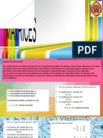MATRICES_PRODUCTO