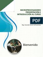 00446461008IS06S11004973SEMANA 1-MICROPROCESADORES (c1)