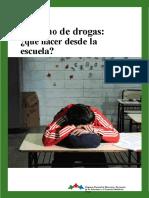 consumo de drogas.¿Qué hacer desde la escuela.docx