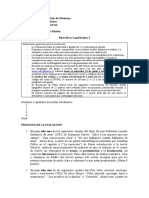 2020-1 PC2 LITUNI (ASM)
