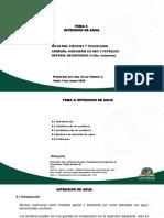 Tema 4 Intrusión de agua (5to. avance 26-may-2020).pdf