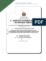 18-0152-00-814074-1-1-documento-base-de-contratacion.doc