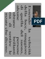 50.jpg.pdf