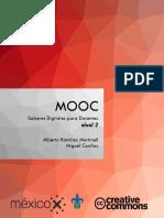 libro_mooc_saberes_digitales2.pdf