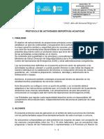 ACTIVIDADES-DEPORTIVAS-ACUATICAS-04Jun