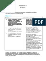 Questions-Pervasive-IOT-correction (1)