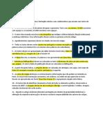 Normas Revista CPF SESC SP