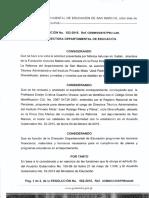Res.Deptal552-2015