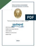 f1674693da899a6dc1c43d1c3167606d.pdf