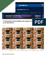 www-genbeta-com-desarrollo-12-herramientas-imprescindibles-para-asegurar-la-calidad-del-software-y-sus-alternativas