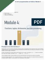 PCEP_Python Module 4.docx
