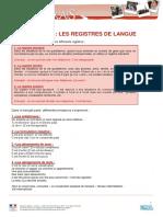 memo_lexical_-_les_registres_de_langue_-_fiche_etudiant_-_niveaux_b1-b2