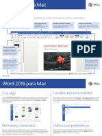 WORD 2016 FOR MAC QUICK START GUIDE.pdf
