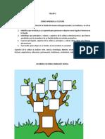 2 TALLER Árbol cultural intergeneracional.pdf