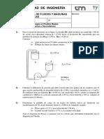TP N6.pdf