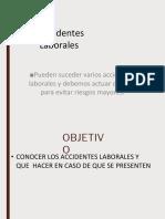 9._Accidentes_Laborales (1).pdf