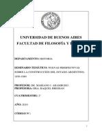 Programa Aramburo-Bressan
