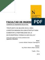 Vásquez Yparraguirre Lorenzo Abdías.pdf