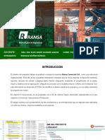Trabajo de investigacion - RANSA.pptx