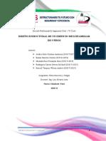 ESTRUCTURACION- INFORME.docx
