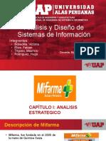 MIFARMA5.pdf
