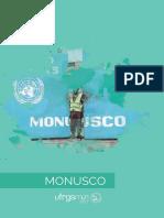 MONUSCO.pdf