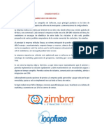 José_EncisoBorja_CuestionarioPC2