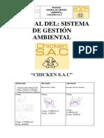 Manual Sga Comercializadora Chicken s.a.c Original (1)