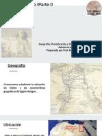 Antiguo Egipto I.pdf