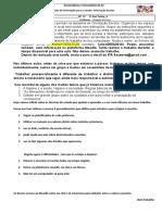 26vasco OE5 5A 20-04.doc