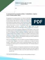 Pinzón_Juan_David_Ensayo_Economía_Neoclásica