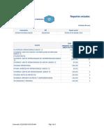 RPT_EstadosFinancieros-EmpresaSIREM