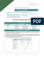 matriz_atividade_escopo v2 Leonardo Pereira marco 2020_R01