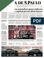 ?️?? Folha de São Paulo (25.06.20).pdf