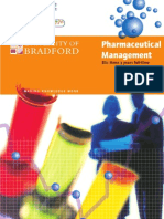 Pharm Management