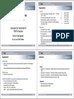 01_Introduction_ac.pdf