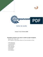 CahierDeRecette-FQM -v1.2_2.pdf