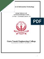 Dp New Manual