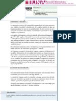 mentalidadburguesa ROMERO.pdf