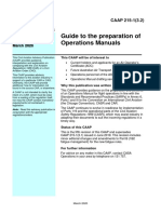 guide-preparation-operations-manuals